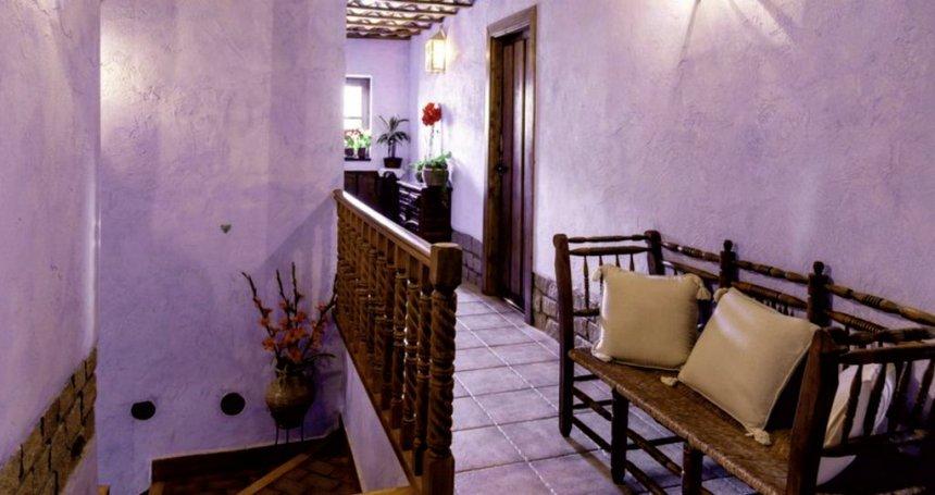 hotel casa rural balcon del pueblo la covatilla holla canadelario sierra de bejar salamanca inicio web 1