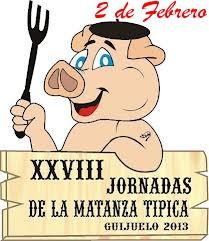 cartel-guijuelo-matanza-típica-béjar-1
