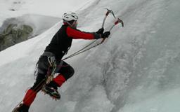 escalada-hielo-béjar-el-hotel-el balcon-del-pueblo