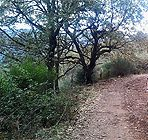 Las-hurdes-senderismo-montaña-Béjar-Cáceres