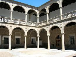 palacio-interes-cultural-béjar