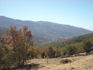 Ruta-senderismo-Béjar-Garganta-Hérvas-El-Balcón-del-Pueblo-1