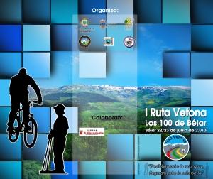 TRIPTICO VETONA FUERA 2013 con resalte