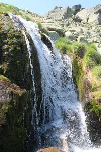 El sonido del agua-balcondelpueblo.com