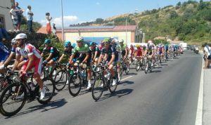 Vuelta ciclista España 2013-balcondelpueblo.2