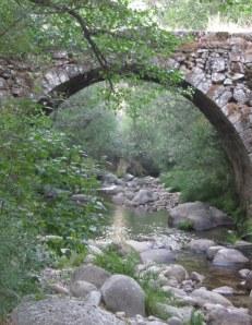 Otoño en Sierra de Béjar 1-balcondelpueblo.com