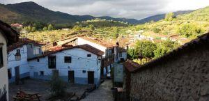 Otoño en Sierra de Béjar 3-balcondelpueblo.com