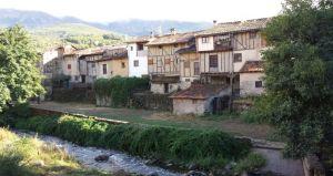 Otoño en Sierra de Béjar 4-balcondelpueblo.com