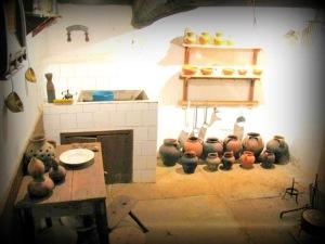 museo etnográfico de endrinal de la sierra3