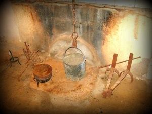 museo etnográfico de endrinal de la sierra4