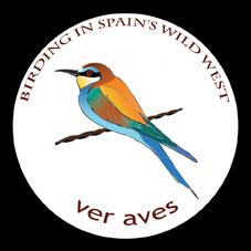 www.veraves.com