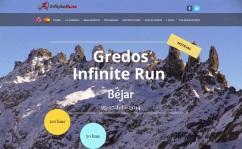 Web_GredosInfinitRun-2014