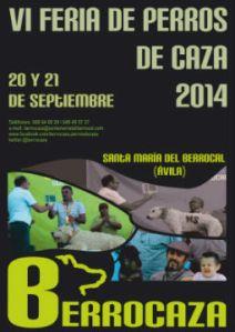berrocaza2014