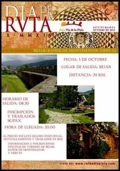 Ruta-Via-Plata