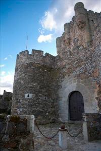 castillomonleon05