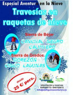 cartel_raquetas_m
